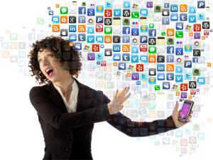 social-media-overwhelm