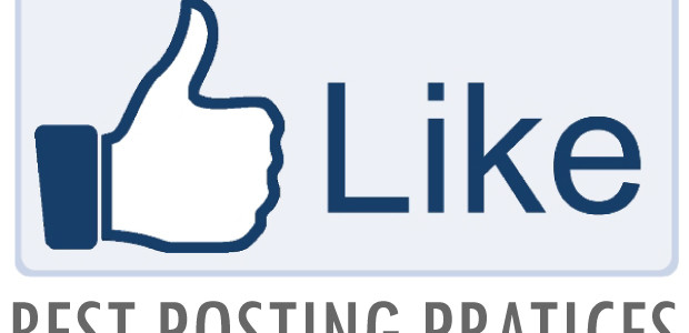 How to get the Most out of your Facebook Posts