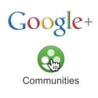 Google+Communities-logo.jpg-200x200