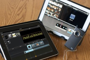 Ipad-for-recording-studio