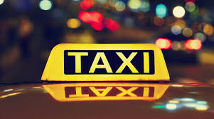 On the Subject of Marketing Park City Transportation Offline