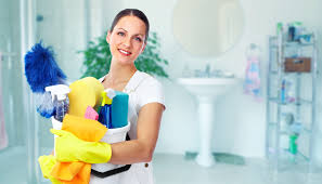 Marketing a Maid Service Salt Lake City