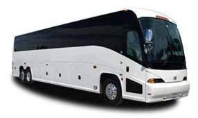 Marketing Charter Bus Companies Offline