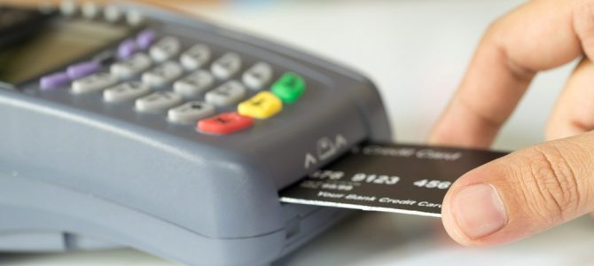 Merchant Services Park City and Payment Processing Go Hand in Hand