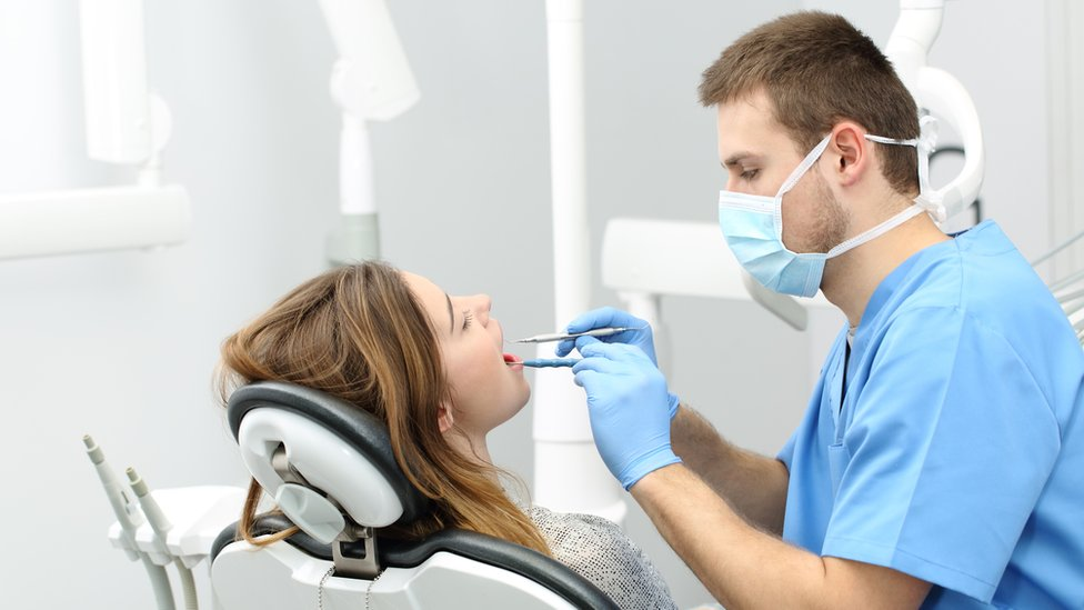dental cleaning cost